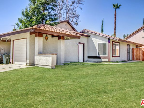 3 bed 1 bath Single Family at 23410 Dome St Moreno Valley, CA, 92553 is for sale at 239k - 1 of 12
