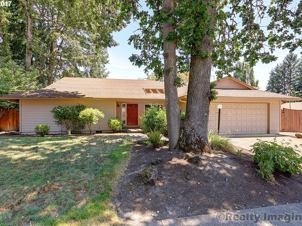 4 bed 2 bath Single Family at 3600 NW 166th Dr Beaverton, OR, 97006 is for sale at 365k - 1 of 17