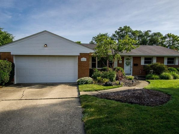 3 bed 2 bath Single Family at 939 Rio Ln Kettering, OH, 45429 is for sale at 169k - 1 of 28