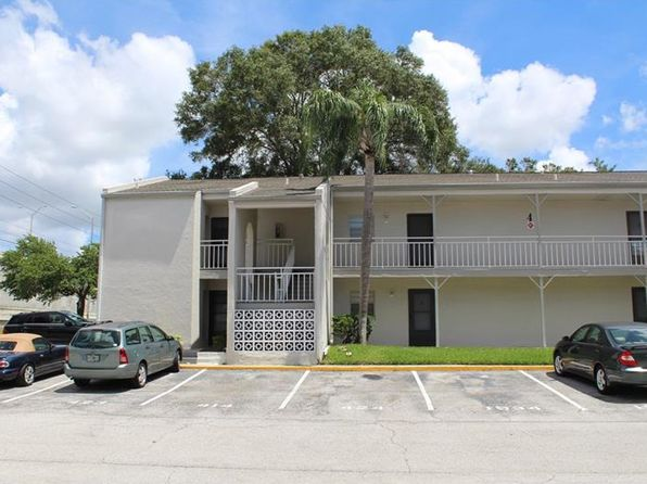 1 bed 1 bath Condo at 2625 State Road 590 Clearwater, FL, 33759 is for sale at 65k - 1 of 8