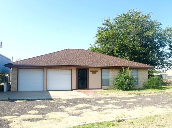 3 bed 2 bath Single Family at 3610 S County Road 1317 Odessa, TX, 79765 is for sale at 180k - 1 of 4