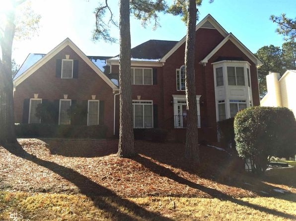 4 bed 4 bath Single Family at 1900 Milfield Cir Snellville, GA, 30078 is for sale at 360k - 1 of 29
