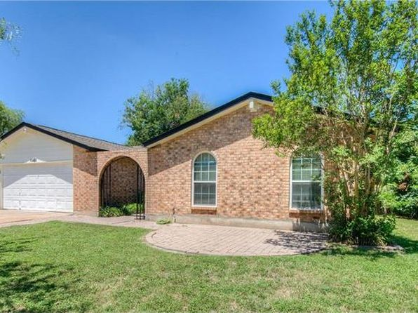 3 bed 2 bath Single Family at 10405 School House Ln Austin, TX, 78750 is for sale at 279k - 1 of 20