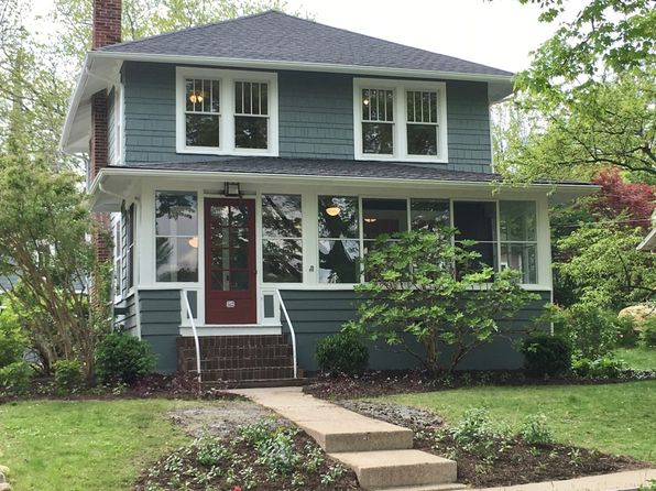 3 bed 2 bath Single Family at 512 Soule Blvd Ann Arbor, MI, 48103 is for sale at 438k - 1 of 35