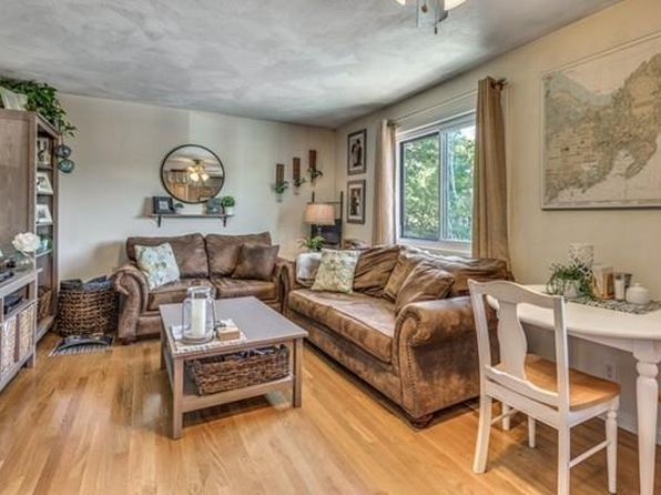 2 bed 1 bath Condo at 16 Cleveland Pl Gloucester, MA, 01930 is for sale at 165k - 1 of 20
