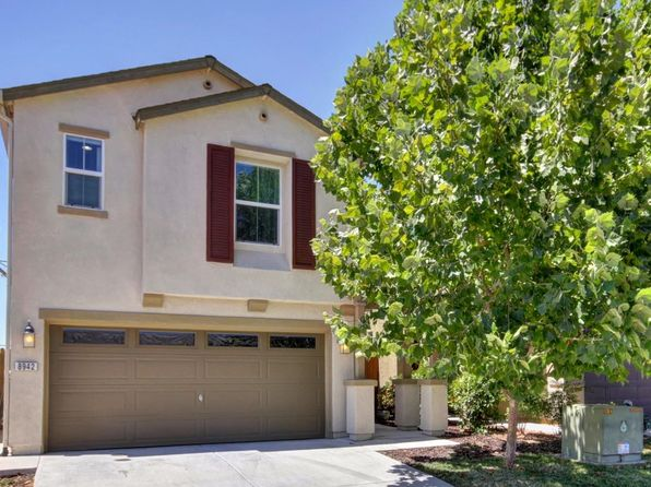 3 bed 3 bath Single Family at 8942 Great Rock Cir Sacramento, CA, 95829 is for sale at 313k - 1 of 23