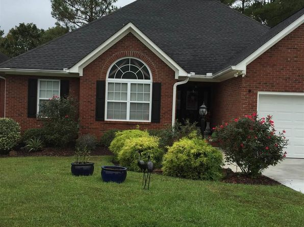 4 bed 3 bath Single Family at 15 Crockett Dr Lugoff, SC, 29078 is for sale at 195k - 1 of 14