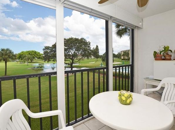 2 bed 2 bath Condo at 37 High Point Cir E Naples, FL, 34103 is for sale at 184k - 1 of 10