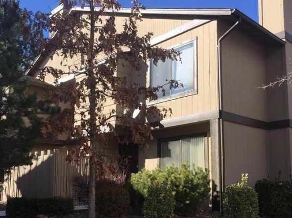 2 bed 2 bath Condo at 4533 Reggie Rd Reno, NV, 89502 is for sale at 189k - 1 of 15