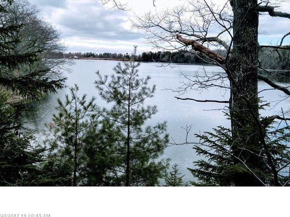 null bed null bath Vacant Land at  Maple Juice Ln Cushing, ME, 04563 is for sale at 135k - 1 of 17