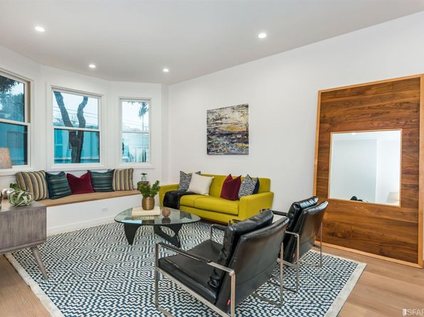 2 bed 2.5 bath Condo at 31 Cortland Ave San Francisco, CA, 94110 is for sale at 1.02m - 1 of 16