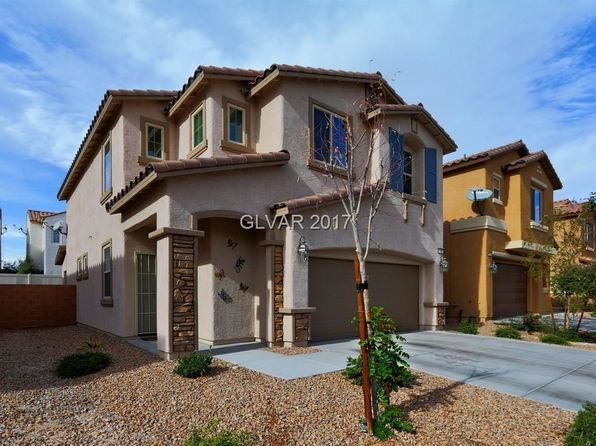 3 bed 3 bath Single Family at 5399 Glenburnie St Las Vegas, NV, 89122 is for sale at 285k - 1 of 23