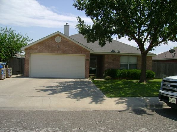 3 bed 2 bath Single Family at 20 Rabb Ct Odessa, TX, 79762 is for sale at 180k - 1 of 25