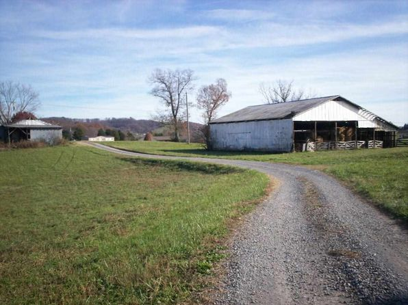 null bed null bath Vacant Land at  Parcel 12.17 Jackson Rd Rutledge, TN, 37861 is for sale at 90k - 1 of 15