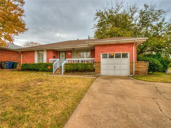 2 bed 1 bath Single Family at 2152 Andover Ct Oklahoma City, OK, 73120 is for sale at 125k - 1 of 36