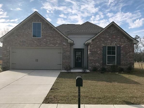 3 bed 2 bath Single Family at 7469 Saints Circle Dr Ocean Springs, MS, 39564 is for sale at 201k - 1 of 14