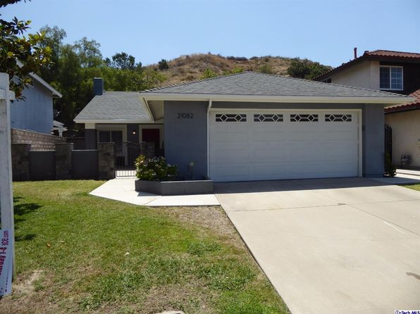 3 bed 2 bath Single Family at 21082 Wheaton Ter Lake Forest, CA, 92630 is for sale at 618k - 1 of 11
