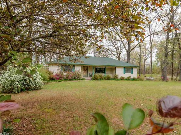 3 bed 2 bath Single Family at 8 Three Trees Dr Perryville, AR, 72126 is for sale at 149k - 1 of 40