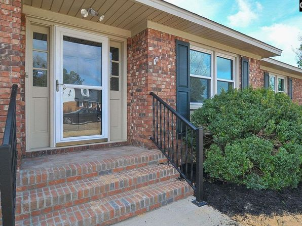 3 bed 2 bath Single Family at 205 BELINDA CT LEXINGTON, SC, 29072 is for sale at 165k - 1 of 29