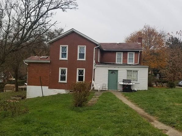 3 bed 1 bath Single Family at 7910 Aber Rd Verona, PA, 15147 is for sale at 30k - 1 of 8
