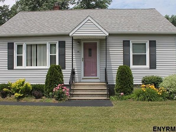 3 bed 1 bath Single Family at 6 Old Myers Dr Colonie, NY, 12205 is for sale at 160k - 1 of 19