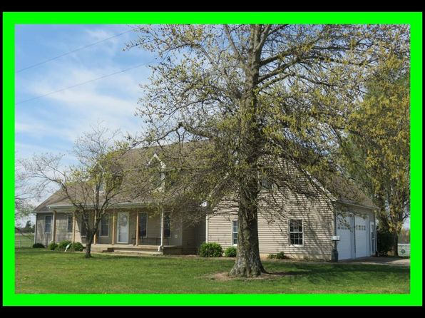 3 bed 3 bath Single Family at 8465 SE Mm Hwy Collins, MO, 64738 is for sale at 350k - 1 of 57