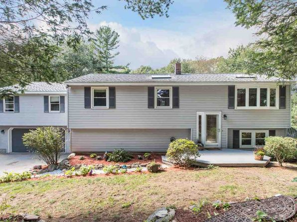 4 bed 3 bath Single Family at 13 Judy Dr Londonderry, NH, 03053 is for sale at 330k - 1 of 39