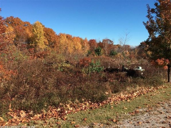 null bed null bath Vacant Land at 11 Mariner Overlook Dr Ogunquit, ME, 03907 is for sale at 199k - 1 of 10