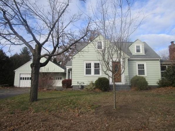 3 bed 1 bath Single Family at 190 FRONTENAC ST CHICOPEE, MA, 01020 is for sale at 145k - 1 of 18