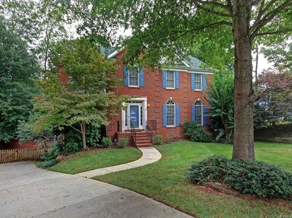 4 bed 4 bath Single Family at 108 Lansdowne Pl Mooresville, NC, 28115 is for sale at 300k - 1 of 24