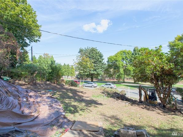null bed null bath Vacant Land at 1027 Sturgus Ave S Seattle, WA, 98144 is for sale at 199k - 1 of 5