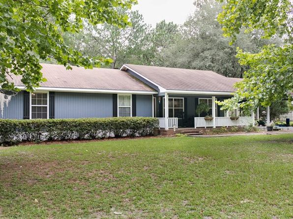3 bed 2 bath Single Family at 2700 Longhorn Rd Waycross, GA, 31501 is for sale at 125k - 1 of 21