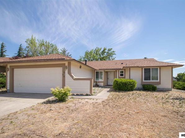 3 bed 2 bath Single Family at 1540 Summerwind Cir Reno, NV, 89523 is for sale at 315k - 1 of 13