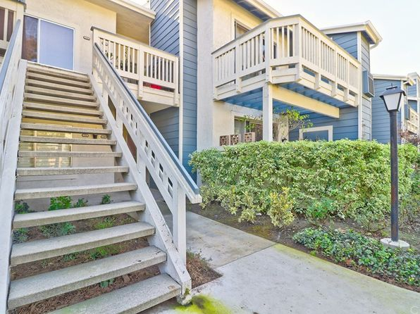 1 bed 1 bath Condo at 12143 Sylvan Riv Fountain Valley, CA, 92708 is for sale at 314k - 1 of 23