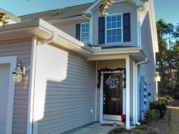3 bed 3 bath Condo at 1182 Fairway Ln Conway, SC, 29526 is for sale at 163k - 1 of 25