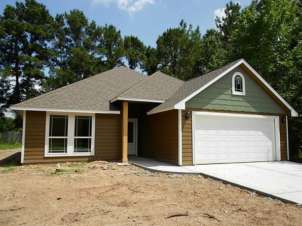 3 bed 2 bath Single Family at 7 Firewood Rd Huntsville, TX, 77340 is for sale at 190k - 1 of 7