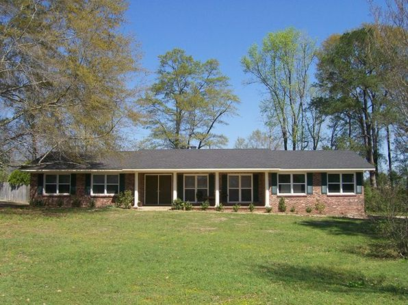 3 bed 2 bath Single Family at 205 Lakeforest Dr Dothan, AL, 36301 is for sale at 99k - 1 of 36