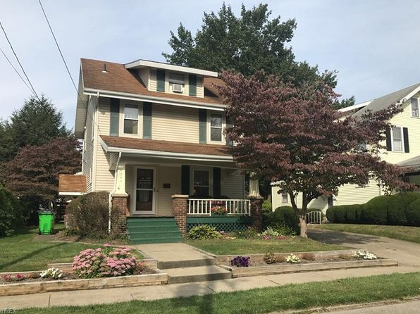 4 bed 3 bath Single Family at 241 Mohican Ave Orrville, OH, 44667 is for sale at 130k - 1 of 27