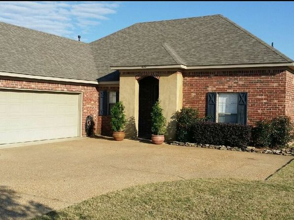 3 bed 2 bath Single Family at 632 Tucker Xing Brandon, MS, 39042 is for sale at 209k - 1 of 6