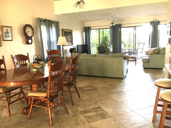 3 bed 2 bath Single Family at 5093 SAN ROCCO CT PUNTA GORDA, FL, 33950 is for sale at 250k - 1 of 25