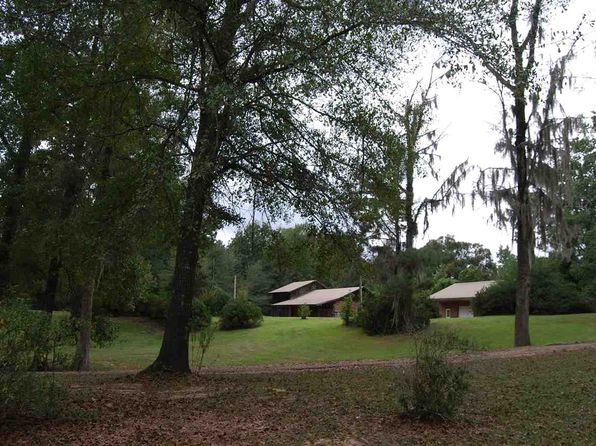3 bed 3 bath Single Family at 832 Carter Loop Rd Woodville, MS, 39669 is for sale at 120k - 1 of 23