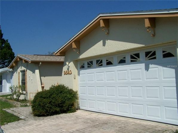 2 bed 2 bath Single Family at 9840 Woodstock Ln Port Richey, FL, 34668 is for sale at 130k - 1 of 17