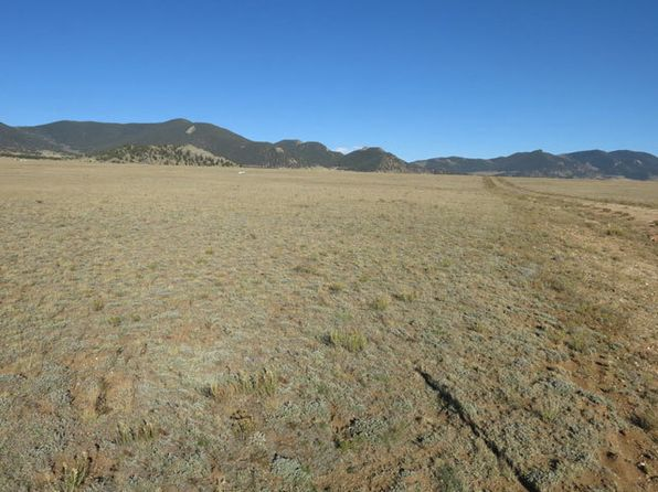 null bed null bath Vacant Land at 5251 Summit Rd Hartsel, CO, 80449 is for sale at 12k - 1 of 10