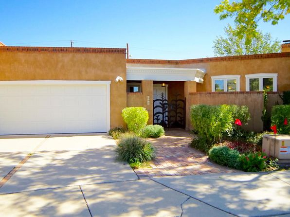 2 bed 2 bath Condo at 3014 Colonnade Ct NW Albuquerque, NM, 87107 is for sale at 325k - 1 of 28
