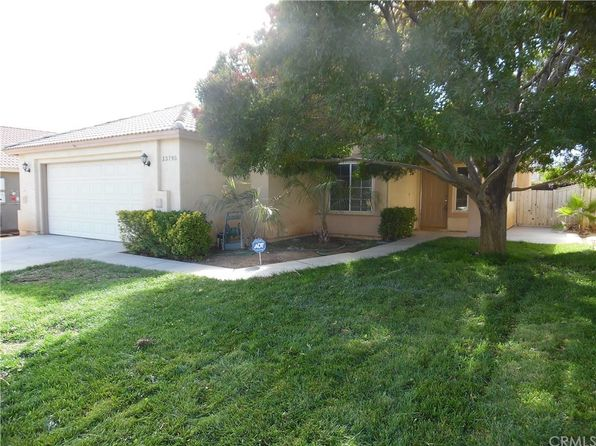 3 bed 2 bath Single Family at 13795 Salado Way Victorville, CA, 92392 is for sale at 235k - 1 of 22