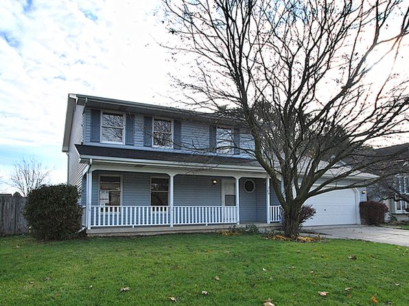 3 bed 3 bath Single Family at 209 Juniper Dr North Aurora, IL, 60542 is for sale at 220k - 1 of 29