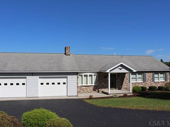 3 bed 4 bath Single Family at 310 Sioux St Johnstown, PA, 15904 is for sale at 175k - 1 of 29