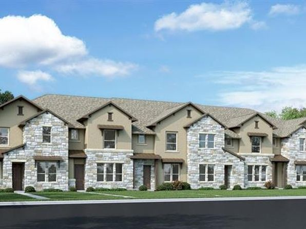 3 bed 3 bath Townhouse at 6814 E Riverside Dr B2 Austin, TX, 78741 is for sale at 309k - google static map