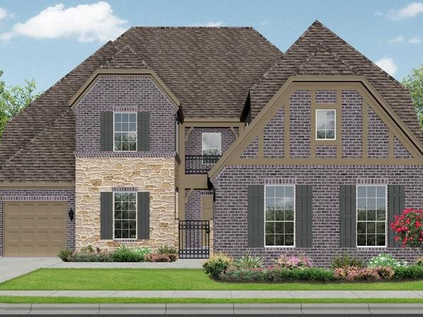 4 bed 5 bath Single Family at 2727 Dames Ln Irving, TX, 75063 is for sale at 720k - 1 of 3