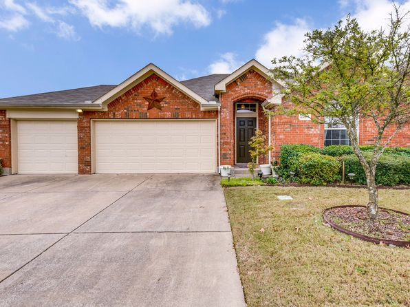 3 bed 2 bath Single Family at 2004 Cooper Ridge Ln Heartland, TX, 75126 is for sale at 180k - 1 of 25